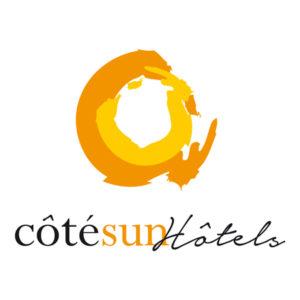 cotesunhotels
